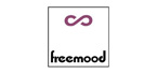 FREEMOOD