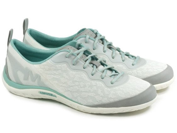 Buty Merrell Enlighten Shine Breeze