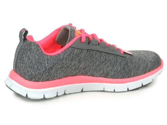 Buty Skechers Next Generation 11883GYCL