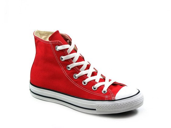 Trampki Converse ALL STAR HI M9621