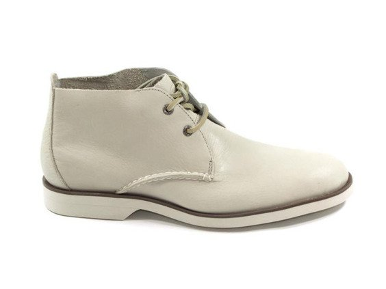 Trzewiki Sperry Top-Sider OX Chukka